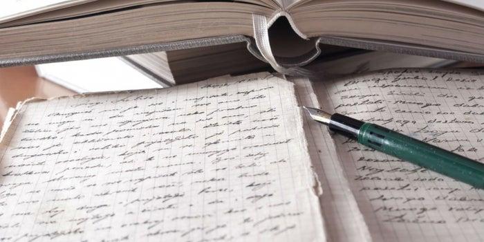 20 consejos para escribir mejor