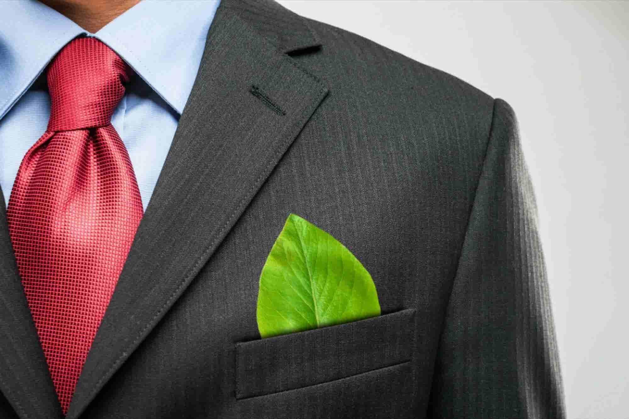 ¡Conoce los Premios Latinoamérica Verde!