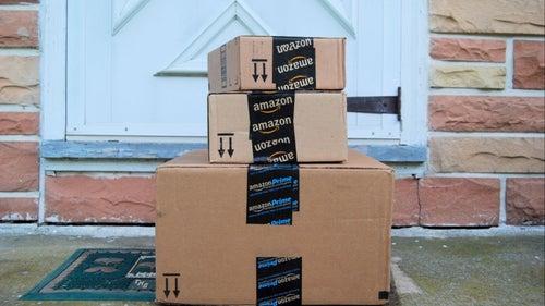Amazon Kindle News & Topics - Entrepreneur