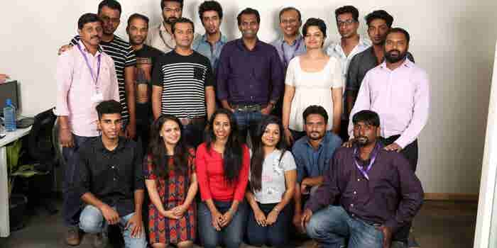 What Made This Fashion Marketplace To Acqui-Hired These 3 Startups