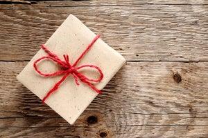 Cómo iniciar un programa de donaciones en tu empresa