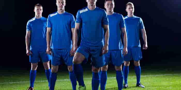 Los 9 'jugadores' que debes tener en tu equipo