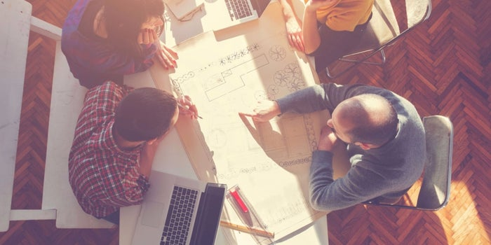 The 5 Secrets of Very Productive People Are Just Common Sense