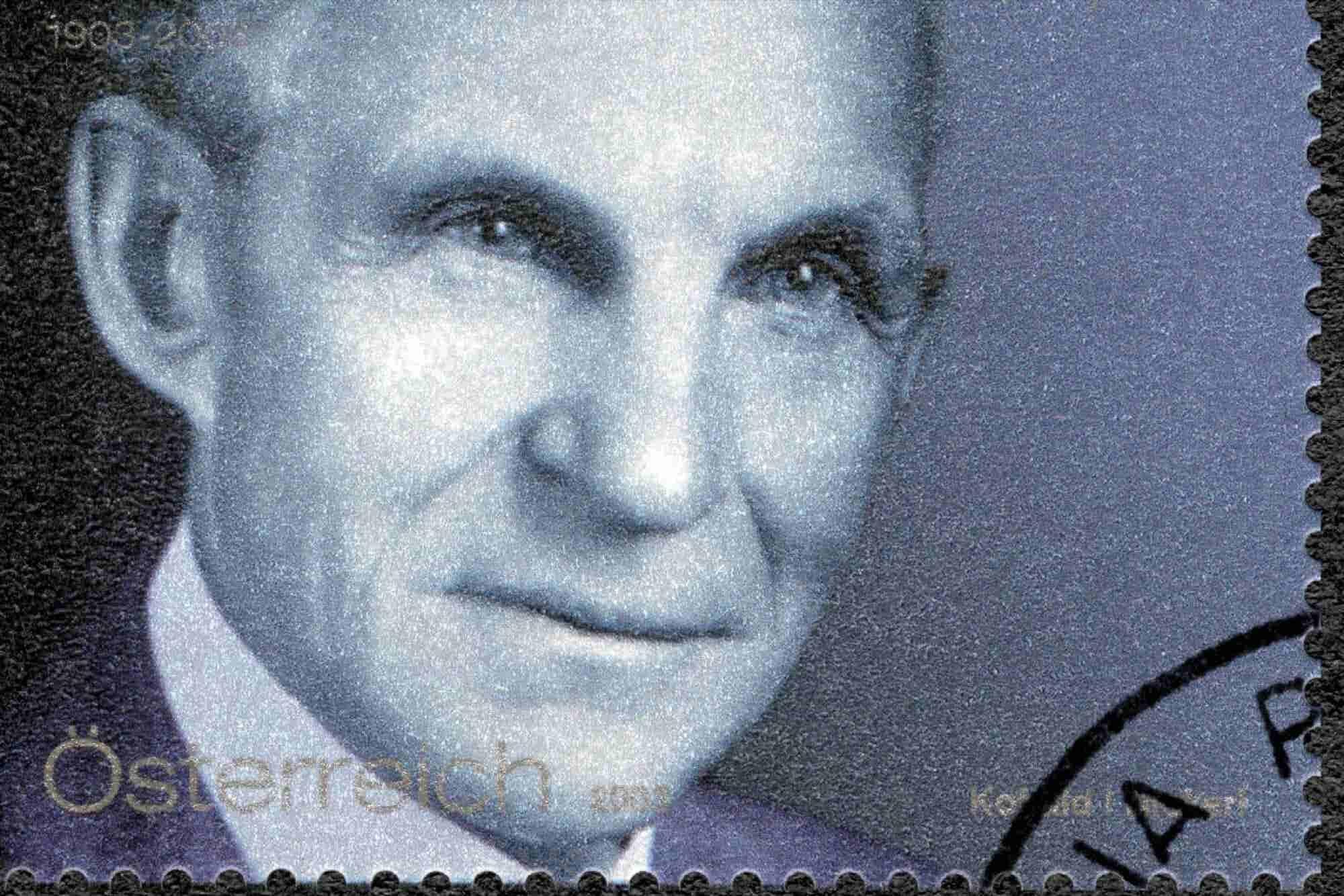 5 lecciones en las frases de Henry Ford