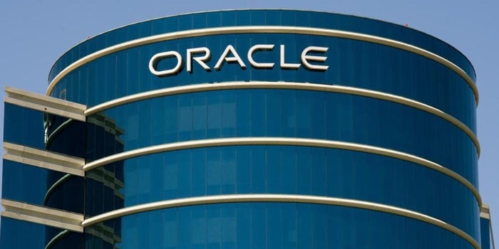 The Fantastic Five Of Oracle Accelerator Programme