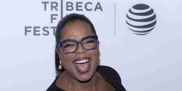 What Makes Oprah Winfrey the Epitome of Women Empowerment and Women Entrepreneurship
