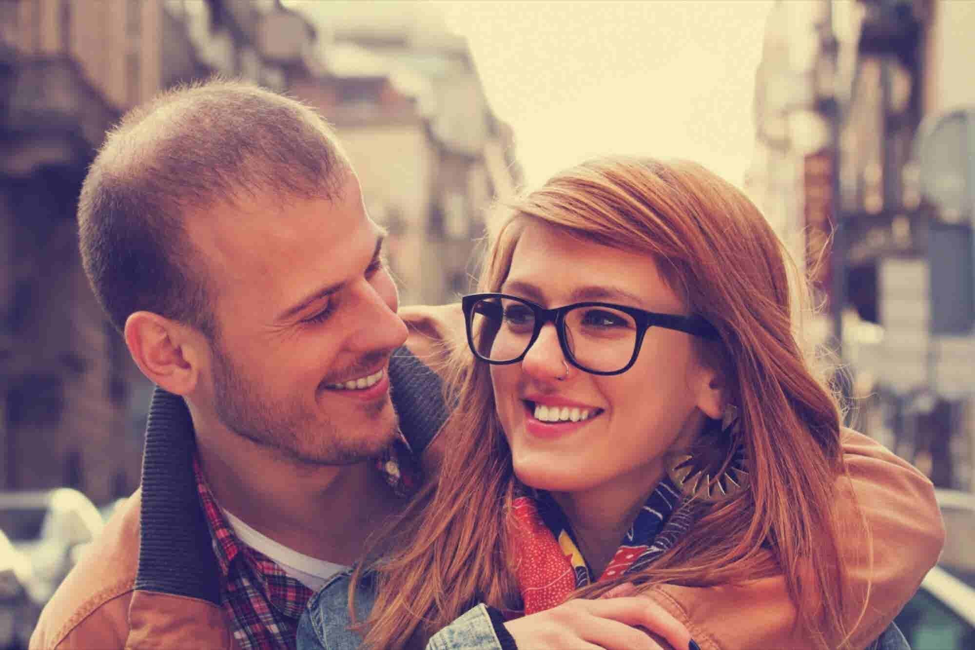 Types of Credit Cards Couples Must Own