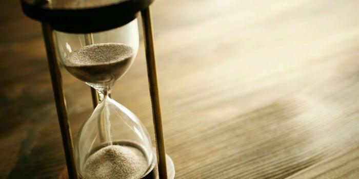T cnicas indispensables para administrar tu tiempo - Tiempo en paracuellos del jarama ...