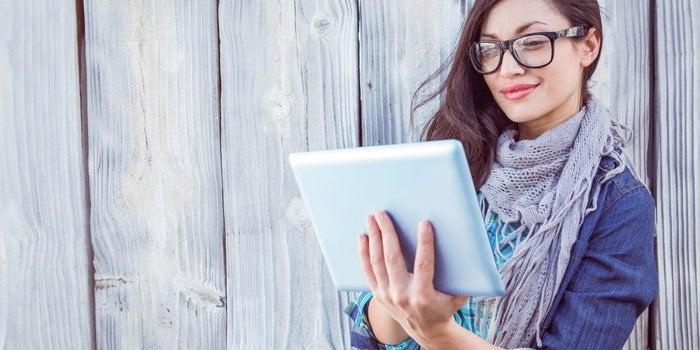 E-commerce para emprender