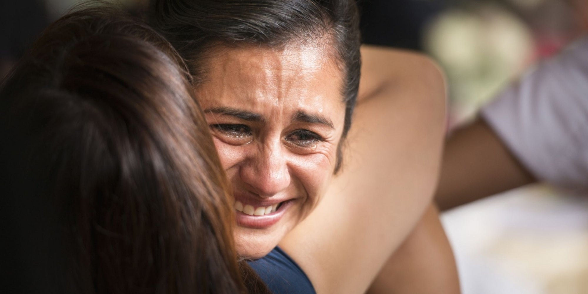 Prepare for Happy Tears: 5 Times Tech Improved People's Lives