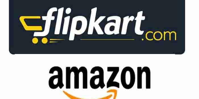 What Flipkart Can Do To Flip Amazon's Growing Kart?