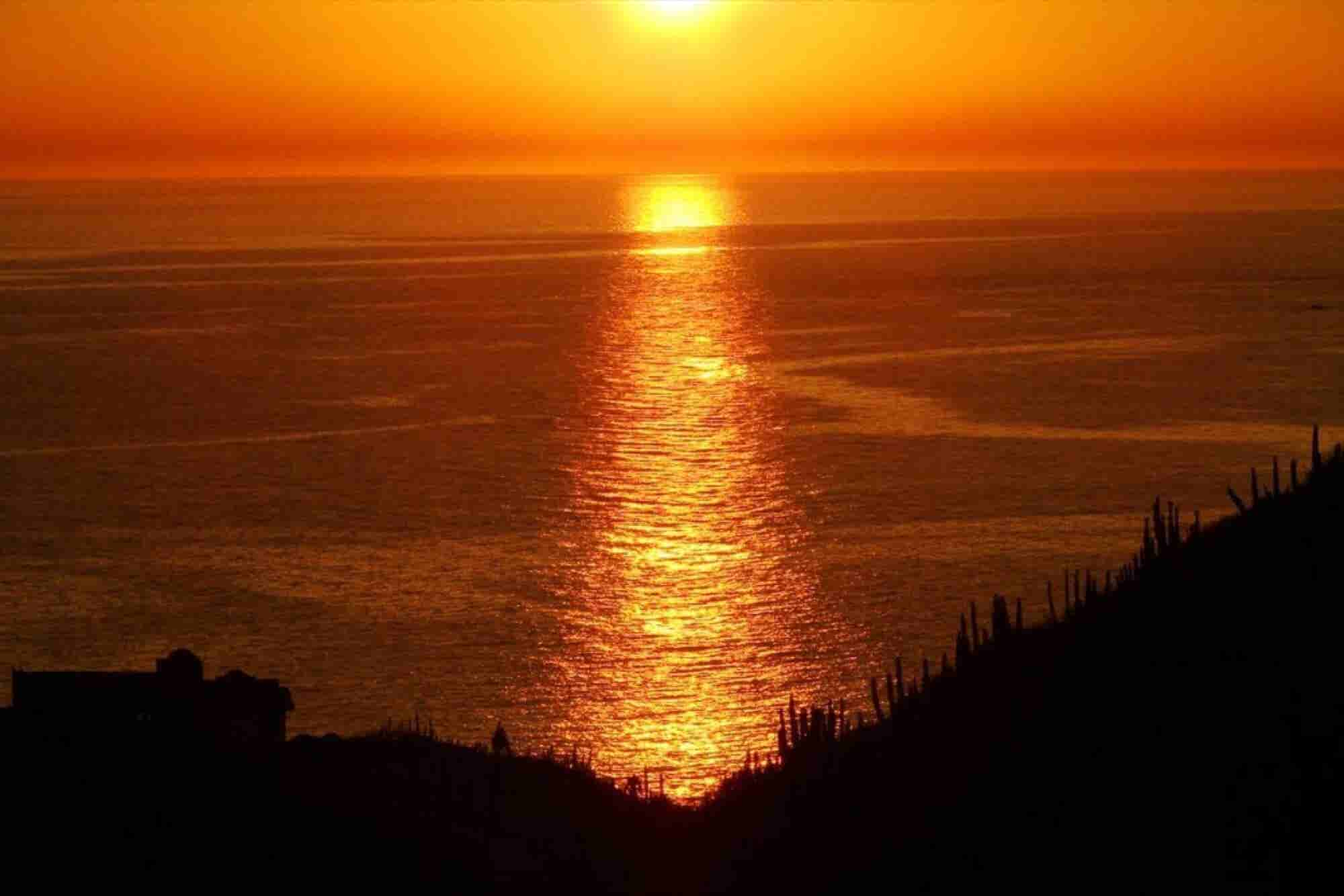 5 Breathtaking Ocean Views Every Entrepreneur Must Witness