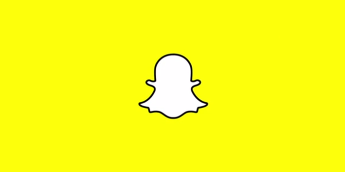 Snapchat Might Add Hyper-Realistic 3D Animated Filters Very Soon