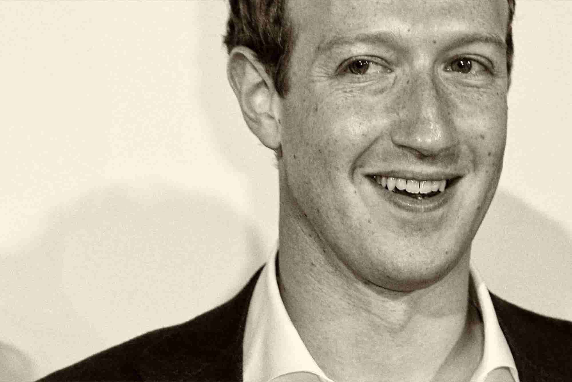 These CEOs -- Including Some of Your Favorites -- Are the Most Highly Reviewed by Their Employees