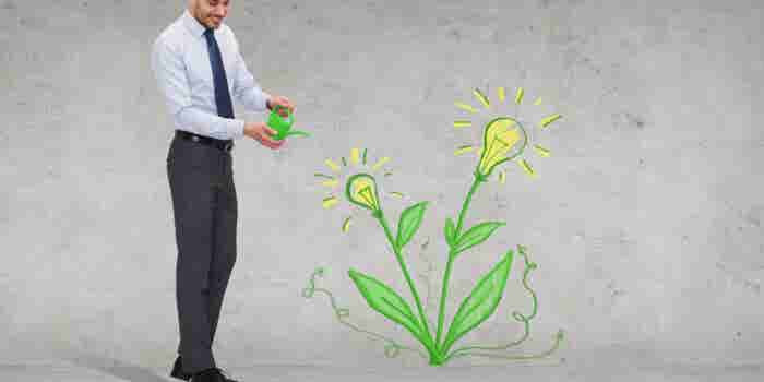 15 cosas que un emprendedor hace a diario