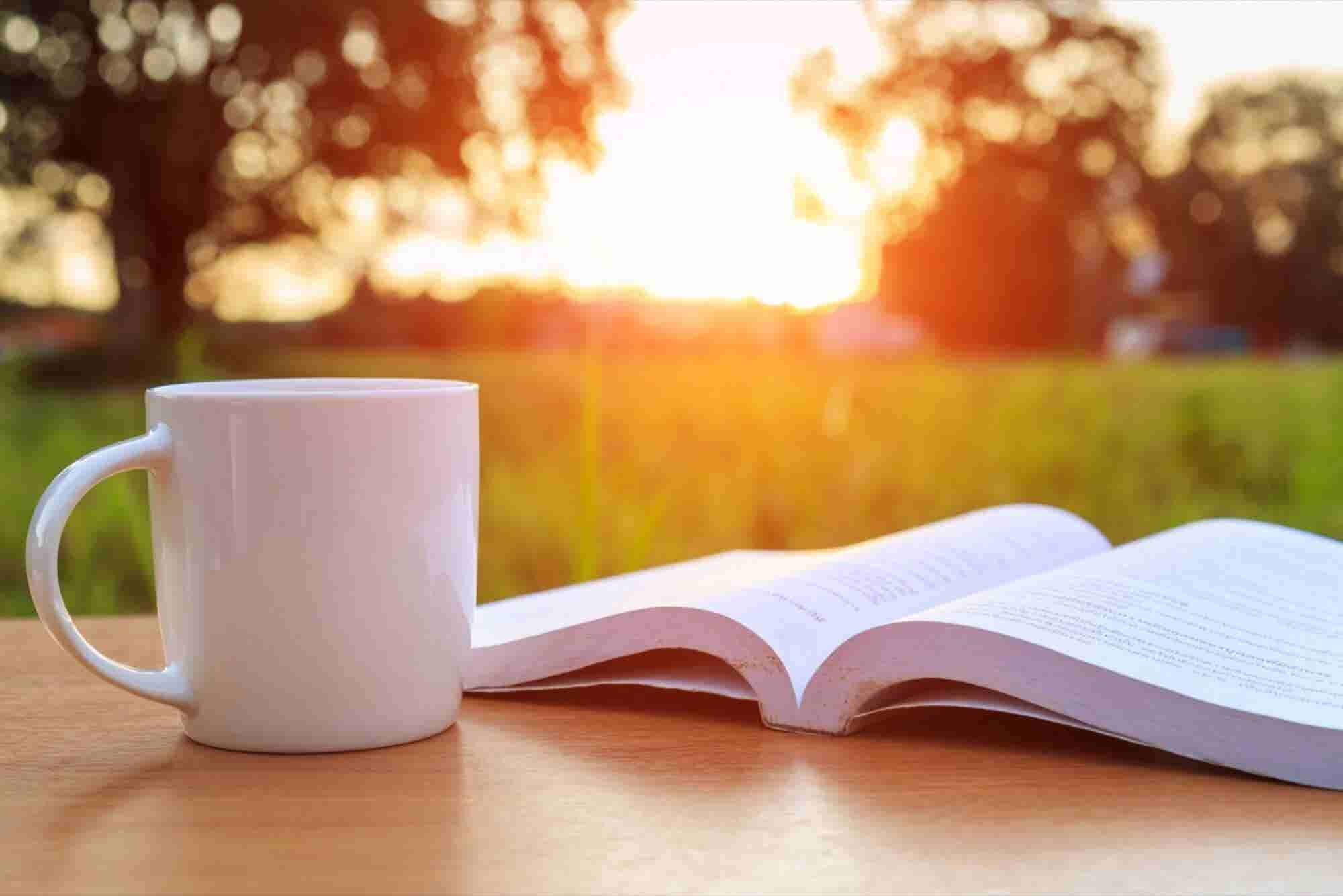 Cómo posicionarte con tu propio libro