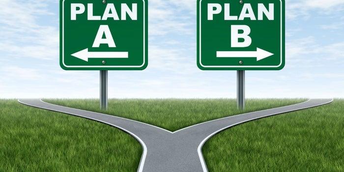 10 reglas de vida para trazar tus planes