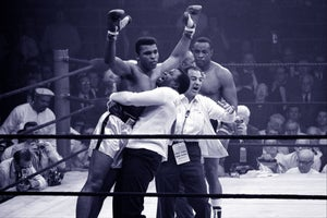 10 Inspiring Quotes Of Mohammad Ali Which Inspired The Entrepreneur In Me