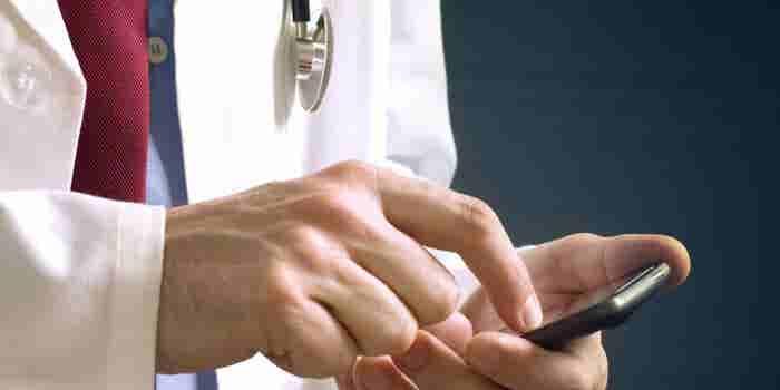 Startup de la semana: Disculpe Doctor, tu médico las 24 horas