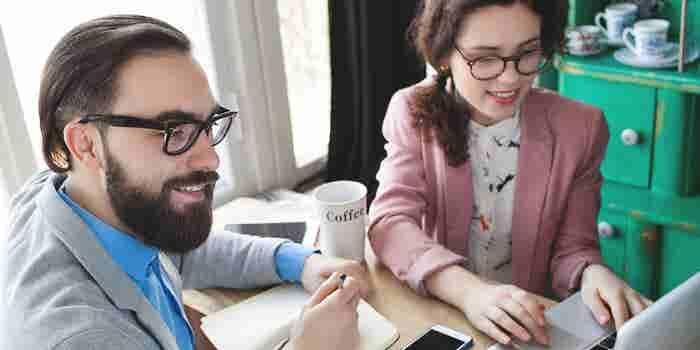 4 preguntas esenciales para reclutar talento