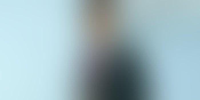 El sueño mexicano de Arnoldo de la Rocha, creador del 'Pollo Feliz'