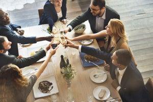 9 Things Persuasive People Do