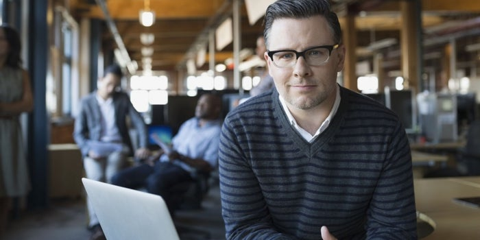 5 Things Online Entrepreneurs Need for Success