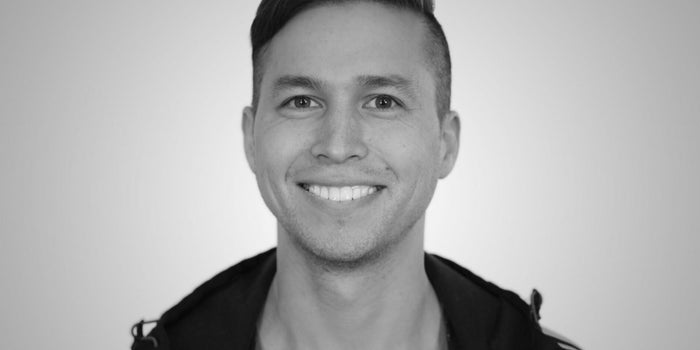 Shopify's Daniel Weinand: 'With Every Failure I Experienced, There Was an Opportunity to Come Out Even Stronger'
