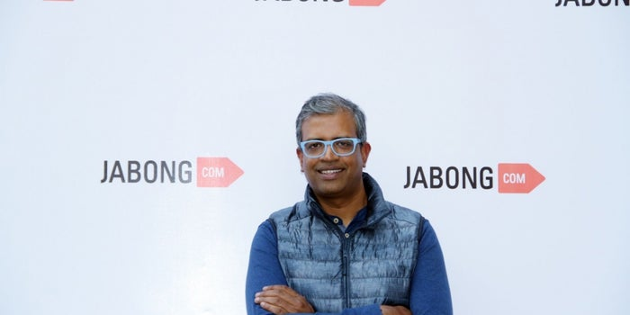 Big Turnaround! How Jabong Clocked Gross Profit In First Quarter This Year