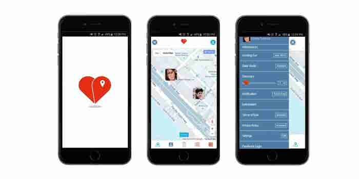 App Review: Bod – Help's here to Let You Escape Bad Dates by Finding another Date