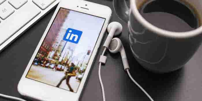 Microsoft comprará LinkedIn por 26,200 mdd