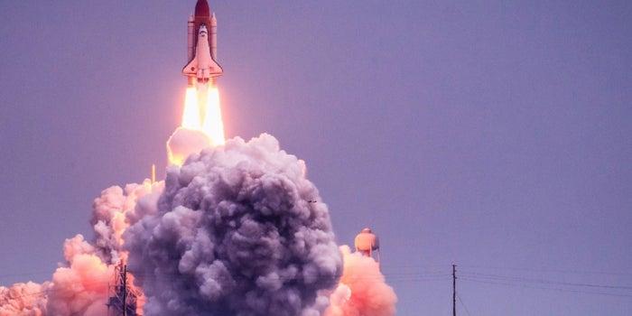 Cuál es la tasa de crecimiento de una startup