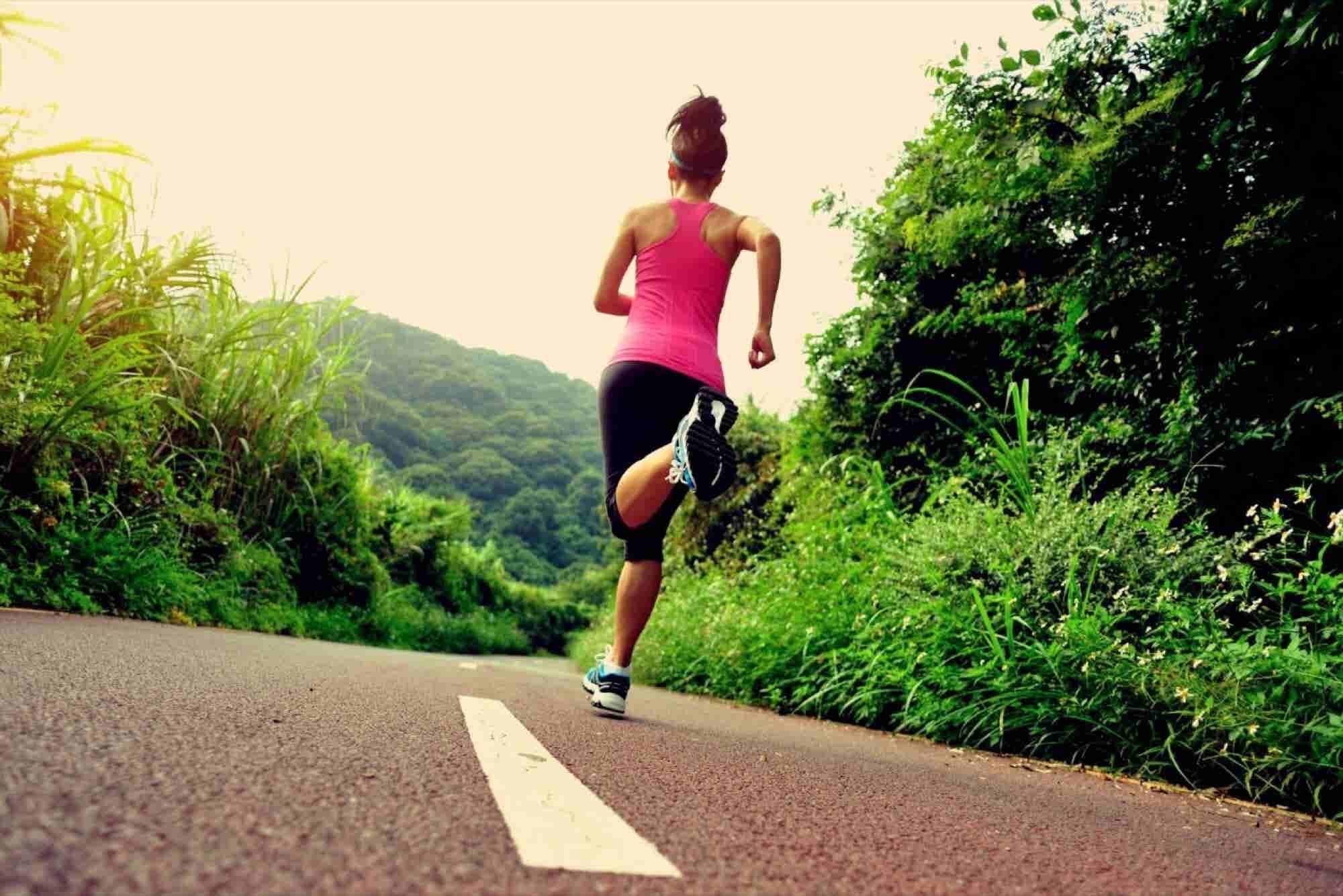 Cómo formar (y mantener) buenos hábitos