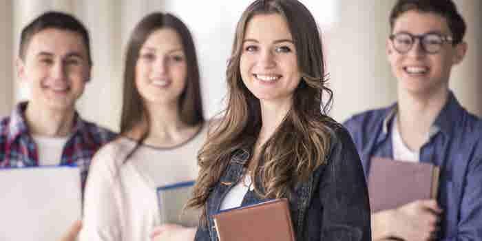 Impulsa el marketing de tu empresa con un programa de internships