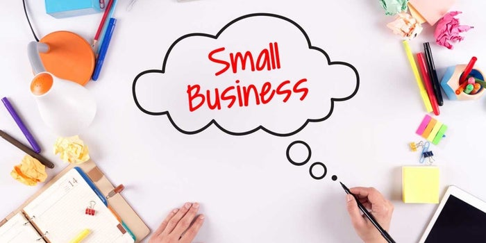 Looking For Business Ideas to Invest? Here are 4 With Great Potential