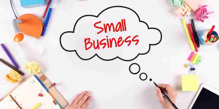 Things To Keep In Mind Before Finalizing Your Business Niche