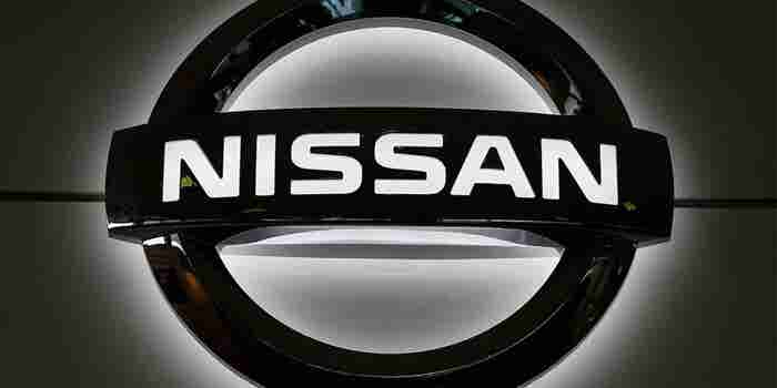 Nissan to Develop Ethanol-Based Fuel Cell Technology by 2020