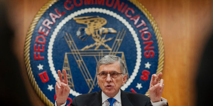Appeals Court Backs Landmark Net Neutrality Rules