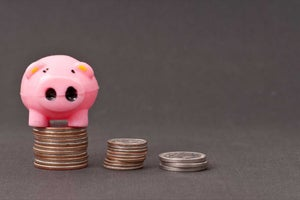 """""""Funding in Start–ups is Starting to Mature and Get More Diverse"""""""