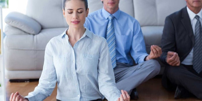#8 Tips for a Successful Business in Wellness Industry