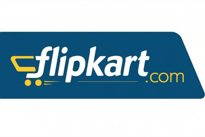 Image result for flipkart buy now button