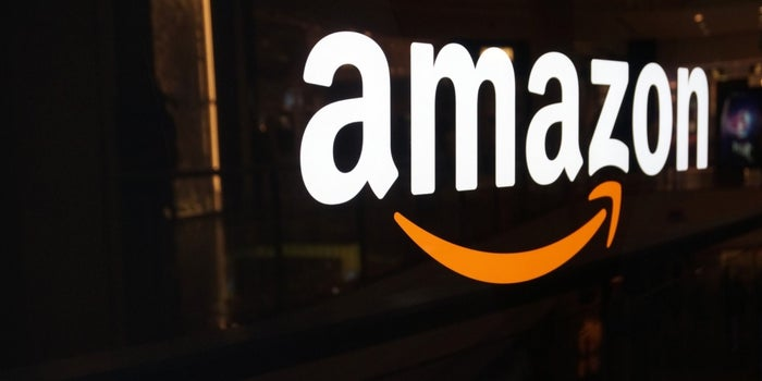 Amazon Might Be Launching A Music Streaming Service