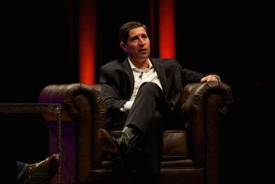 Elite Venture Capital Firm Andreessen Horowitz Looks for These 3 Thing...