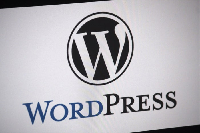 How to Rev up the Success of Your WordPress Website