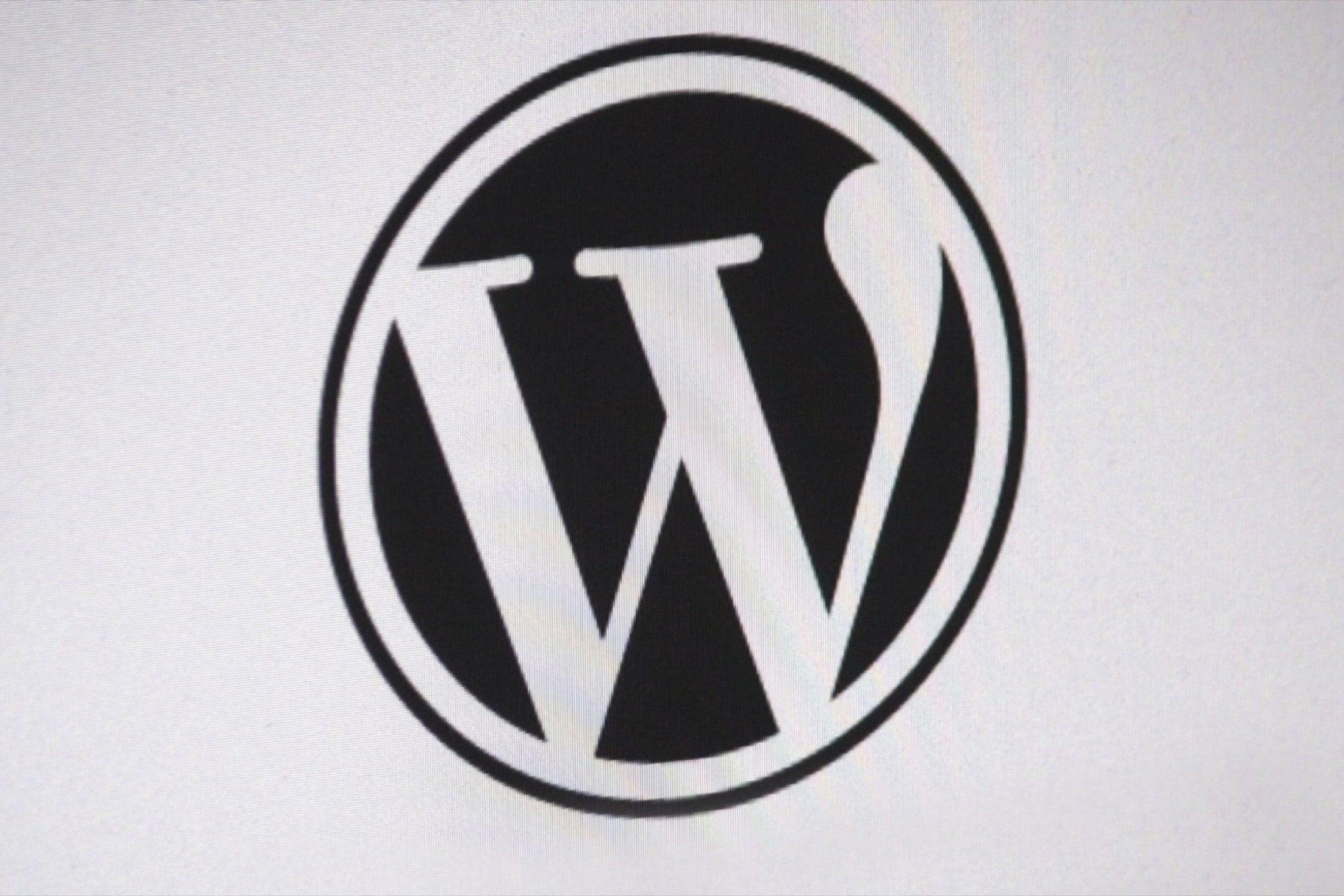 Top 10 WordPress Themes for Entrepreneurs Top 10 WordPress Themes for Entrepreneurs - 웹