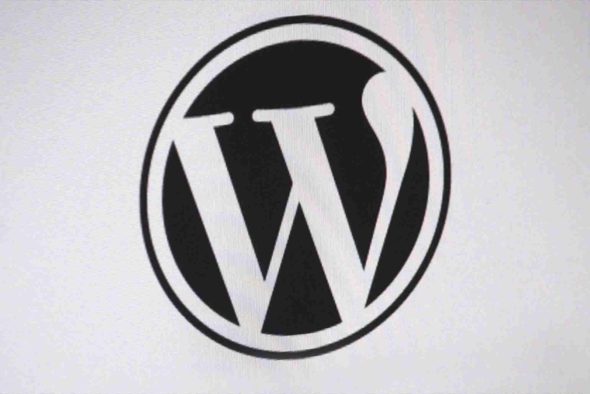 Top 10 WordPress Themes for Entrepreneurs