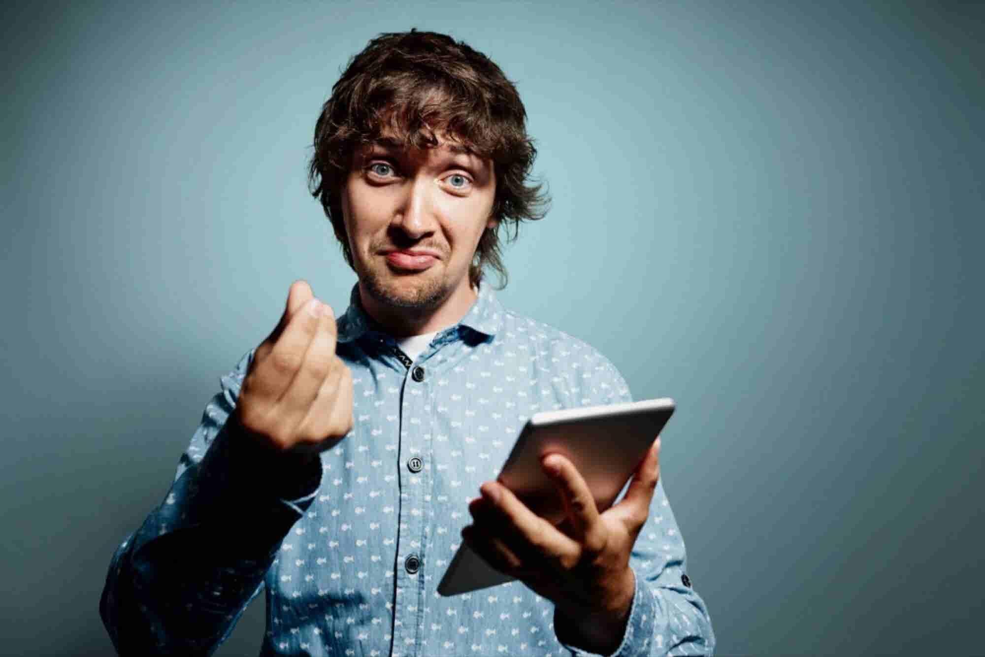 10 formas de motivar a tus empleados (sin dinero)