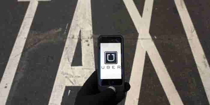 Uber to Pay $7.5 Million to Settle Driver Lawsuit Over Background Checks