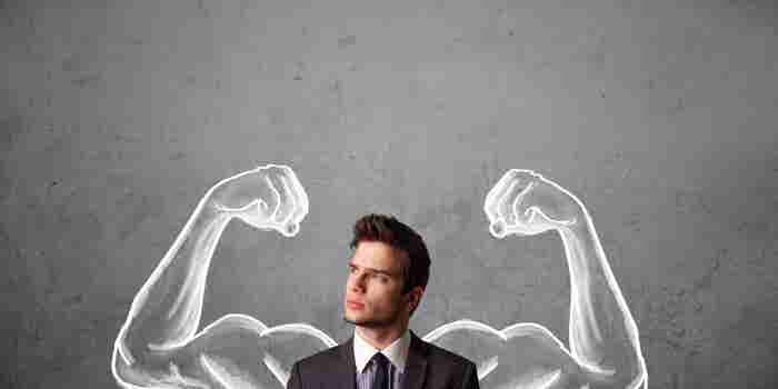 4 hábitos de las empresas exitosas