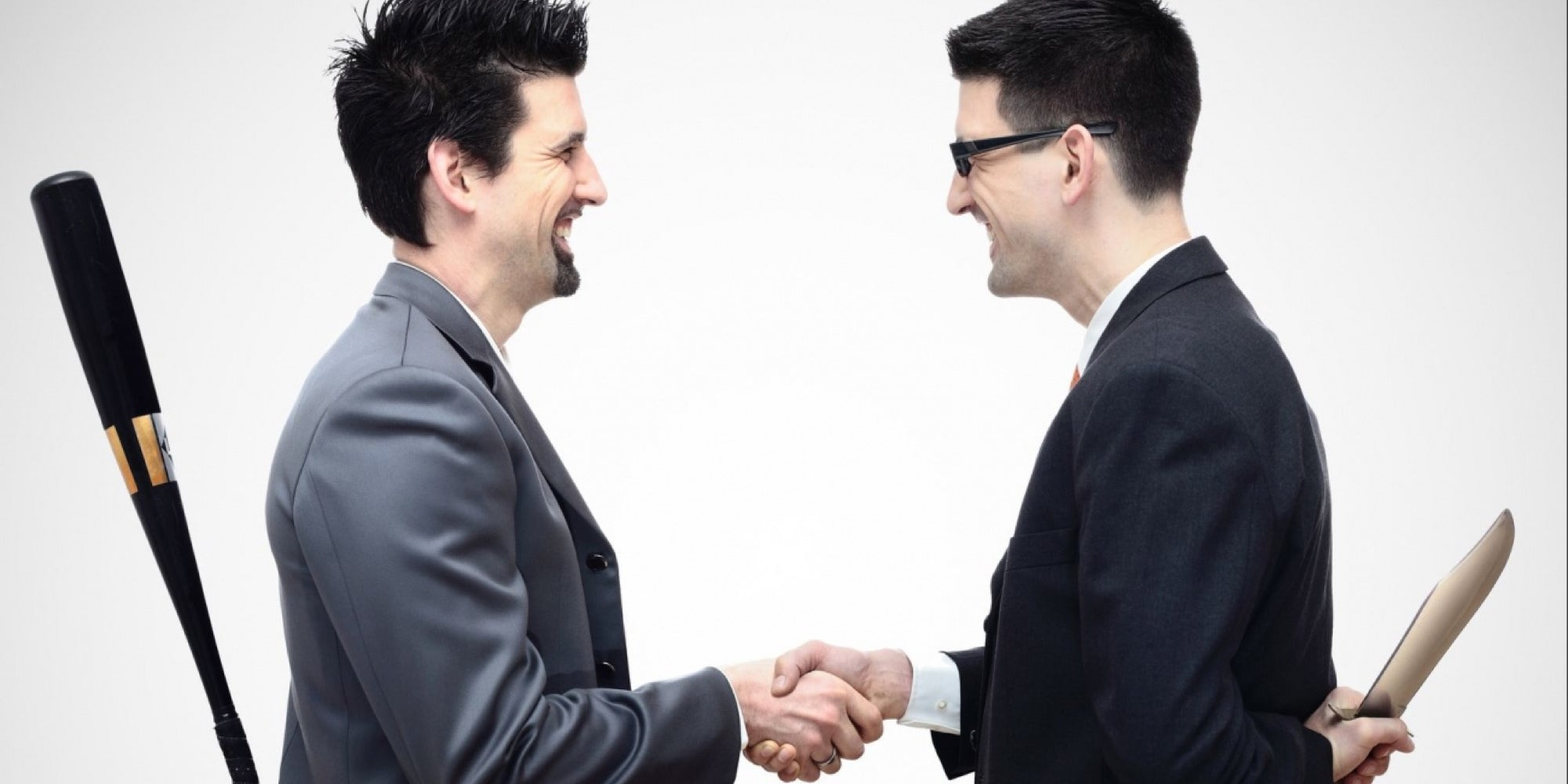 12 Passive-Aggressive Phrases That Can Destroy Your Business